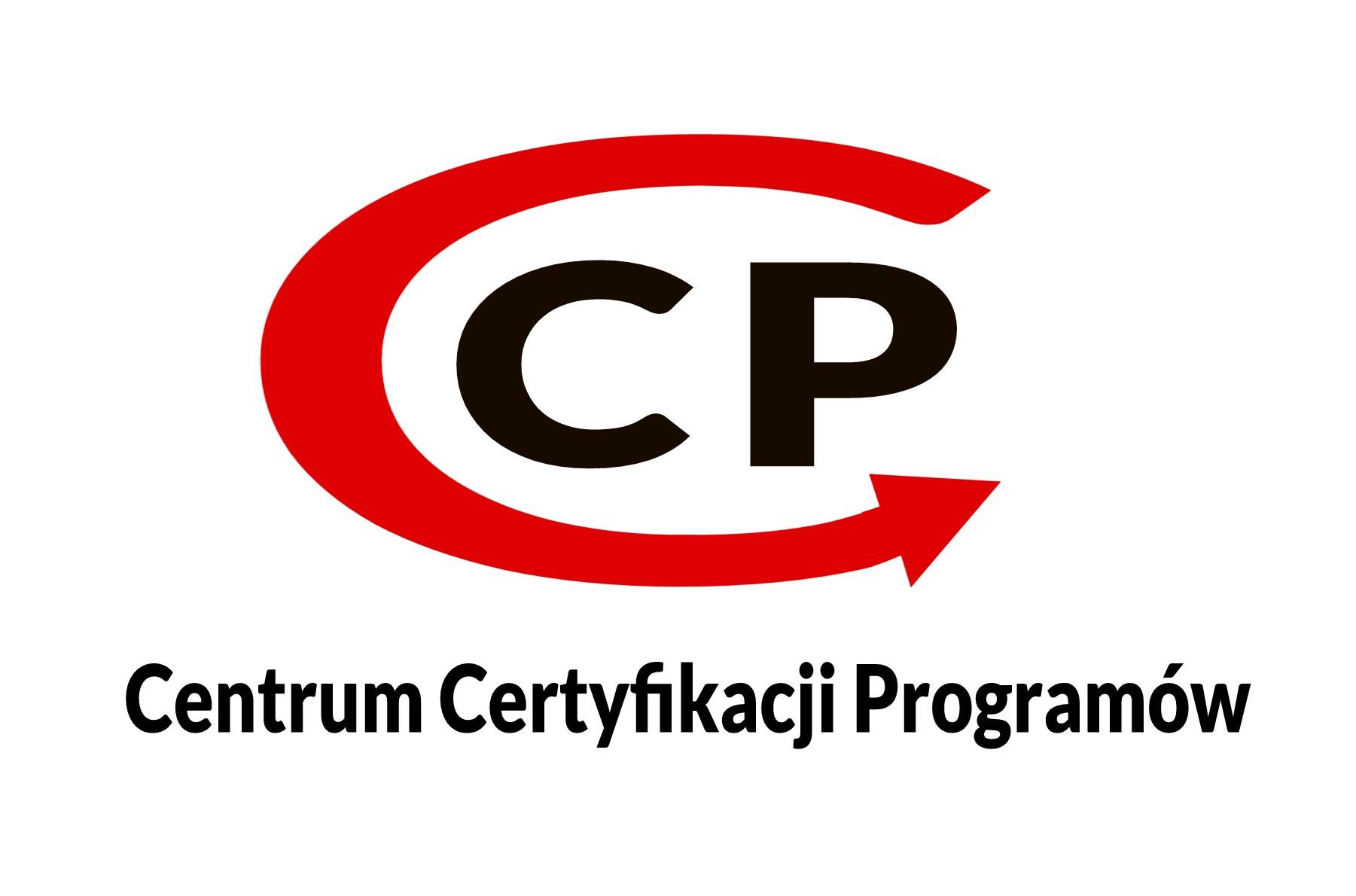 LogotypCCP